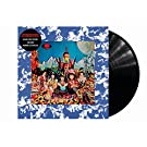 Their Satanic Majesties Request [LP] (Limited edition)