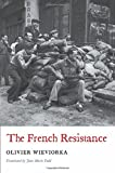 img - for The French Resistance book / textbook / text book