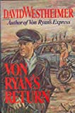 img - for Von Ryan's Return Hardcover   March, 1980 book / textbook / text book