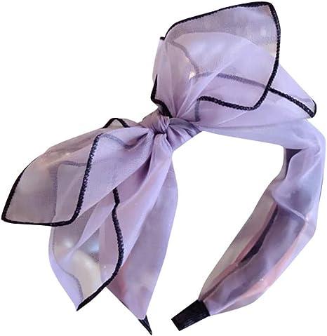 4 Pcs Silk Fabric Butterfly Hair Clip Pin,Brooch,Girls,Women,Wedding Headpiece