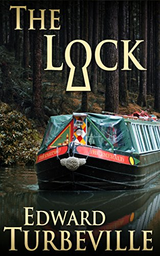 The Lock by [Turbeville, Edward]