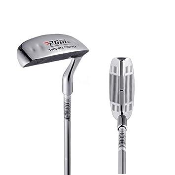 Kofull Golf Chipper Club - Pala de golf para hombre de dos ...