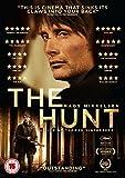 The Hunt (Jagten) [DVD]