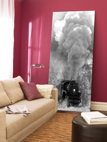 train art decor for walls buyer's guide