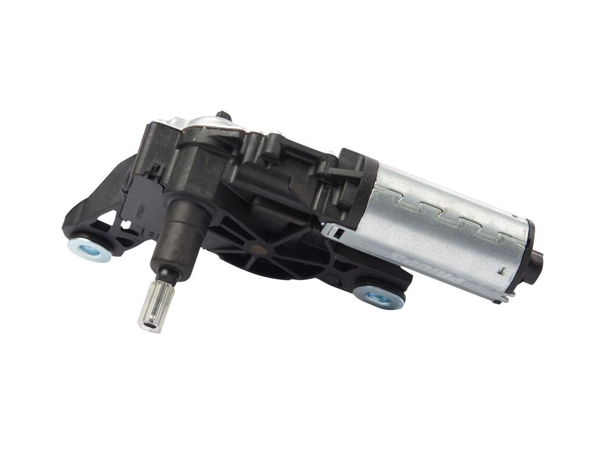 PRIOPA Wischermotor 1551153