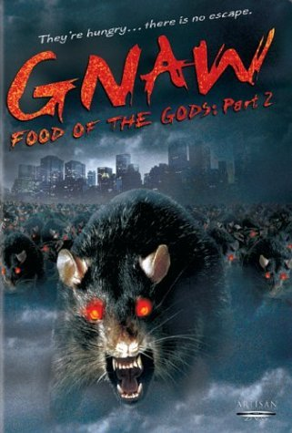 top 5 best food,sale 2017,gods,dvd,Top 5 Best food of the gods on dvd for sale 2017,