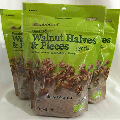 walnut-halves-pieces-unsalted-a-sodium-free-food-cholesterol-free-food-9-oz-bag-pack-of-3