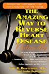 The Amazing Way to Reverse Heart Dise...