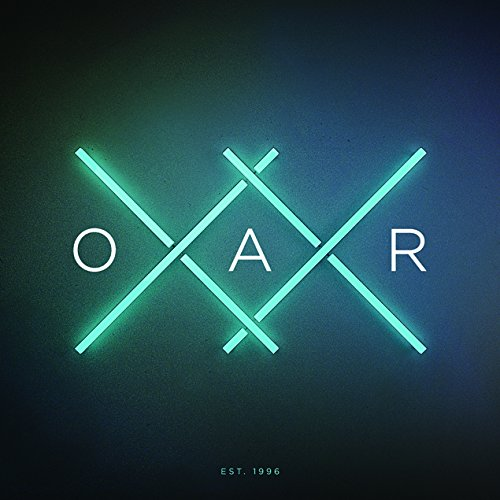 How to buy the best o a r vinyl?