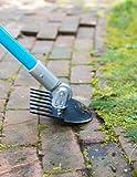 SWAOFF LLC Yard-X Multi-Use Garden Tool