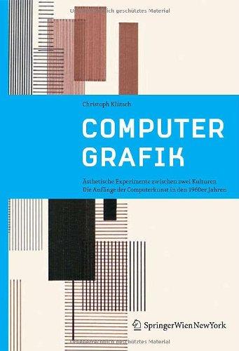 computergrafik-sthetische-experimente-zwischen-zwei-kulturen-die-anfnge-der-computerkunst-in-den-1960er-jahren