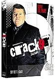 Cracker - Saison 1 - 3 DVD