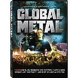 Global Metal / Global Métal v.f.