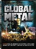 Global Metal / Global Métal v.f. (Bilingual) (Sous-titres français)