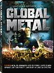 Global Metal / Global M�tal v.f. (Bil...