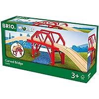 Brio-33699 Juego Primera Edad (33699)
