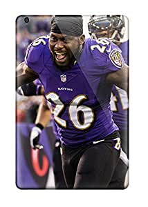 cody lemburg's Shop Best Premium Ipad Mini Case - Protective Skin - High Quality For Ray Rice 6139948I62817461