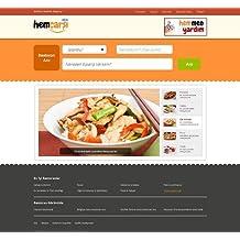 Restaurant Online Food Ordering System