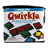 MINDWARE TRAVEL QWIRKLE (Set of 6)
