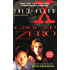 The X-Files: Ground Zero