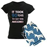 Best CafePress Birthday Gift For Women - CafePress 90 Year Old birthday gift ideas Women's Review