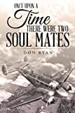 Once upon a Time There Were Two Soul Mates, Don Ryan, 1490838821