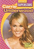 Carrie Underwood, Mary Kate Frank, 1433923777
