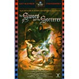 Sword & the Sorcerer, the