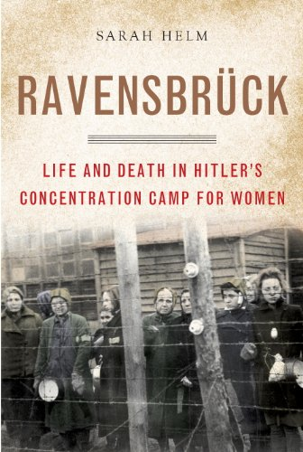 Download Ravensbruck: Life and Death in Hitler's Concentration Camp for Women Pdf