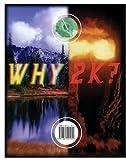 Why 2K?, Stephen Hayward, 1861541457