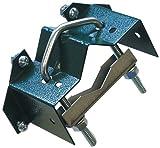 Woodlink  7503 Universal Mounting Bracket