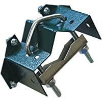 Woodlink  7503 Universal Mounting Bracket