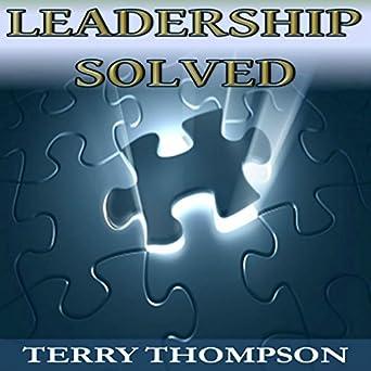 Leadership Solved