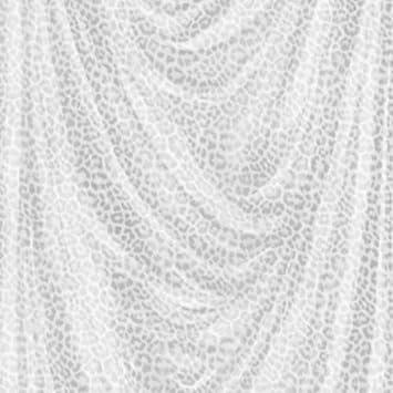 16113rc Roberto Cavalli 5 Drappeggiato Camouflage Sfondo Bianco