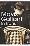 Penguin Modern Classics in Transit