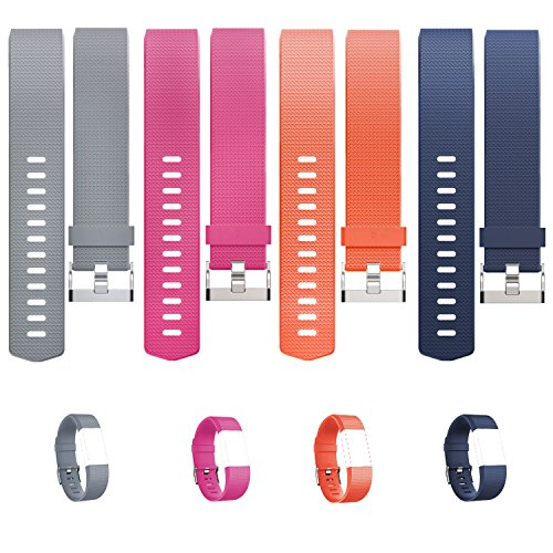 Accessory 2016 Fitbit Charge Replacement