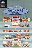 Miniature Cars, Julie Beyer, 051623532X