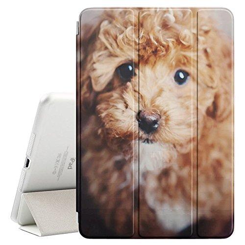 STPlus Puppy Animal Smart Funtion