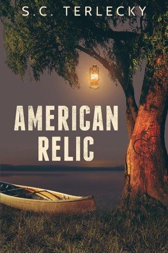 American Relic pdf epub