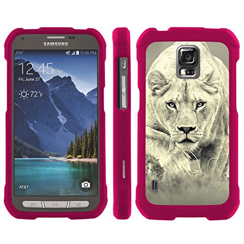Luxury Fashion PU Leather + Soft Silicon Wallet Flip Cover Case For Samsung Galaxy J1 Ace J110