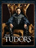Tudors: The Complete 3rd Season (Showtime)