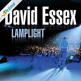 Amazoncom lamplight david essex mp3 downloads for David essex lamplight