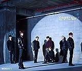 #8: Spotlight: Version a