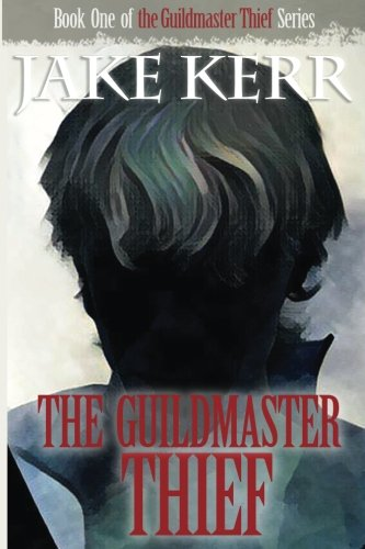 The Guildmaster Thief