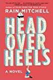 img - for Head Over Heels: A Novel book / textbook / text book
