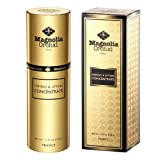 Magnolia Orchid Firming & Lifting Concentrate 3D 1.7 fl. Oz. 50ml