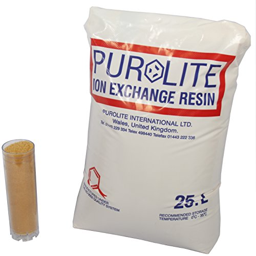 Purolite-C100E-Cation-Water-Softener-Resin-53-lbs1-Cubic-Foot