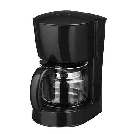 GLQ Cafetera de Goteo - Máquina para Hacer ollas de café Que ...