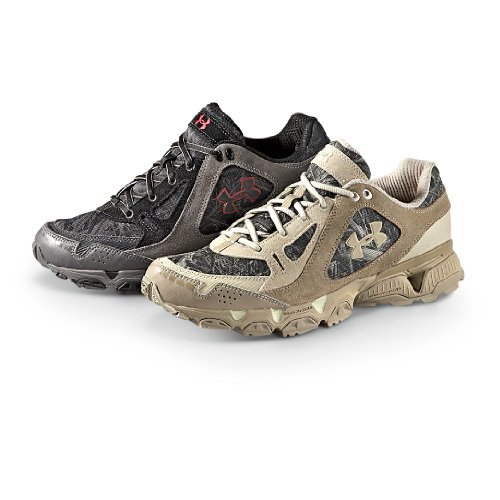 Under Armour Chetco 2 Athletic Shoes