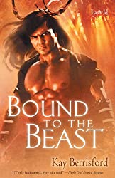 Bound to the Beast